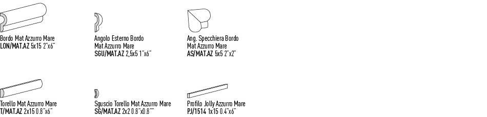pezzi speciali