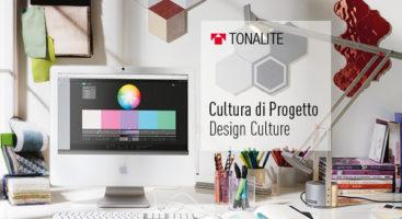 tonalite cultura del design