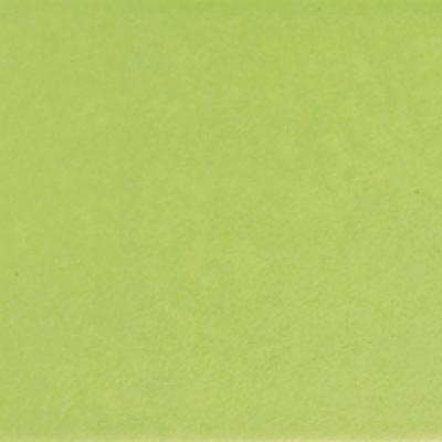 verde irlanda