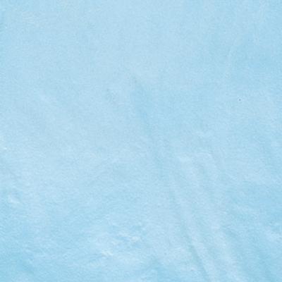 cotto d'arte azzurro mare