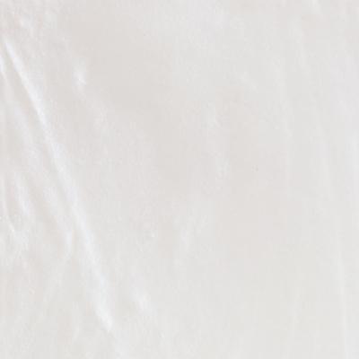 cotto d'arte bianco