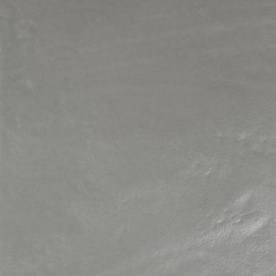 cotto d'arte grigio