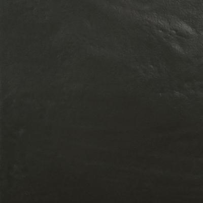cotto d'arte nero