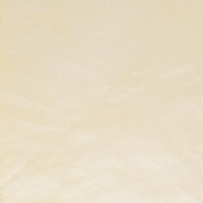 cotto d'arte vaniglia