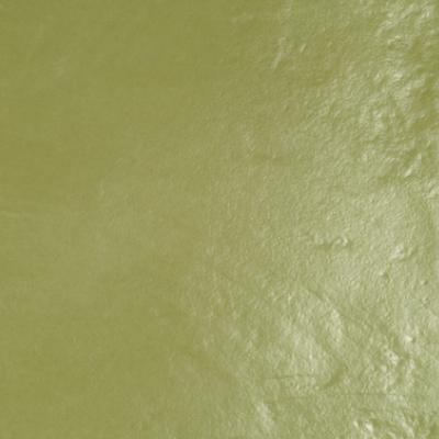 cotto d'arte verde oliva