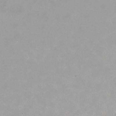 grigio matt