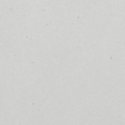 grigio chiaro matt