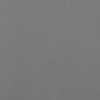 grigio medio matt