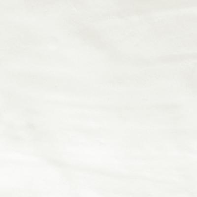 bianco matt