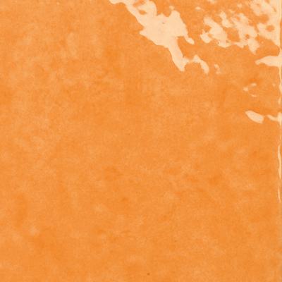 arancio leggero