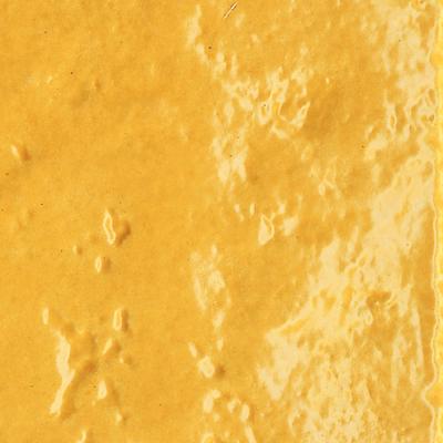 giallo sole