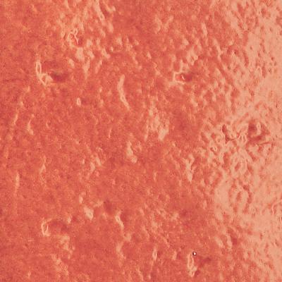rosso corallo
