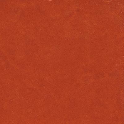 rosso siena