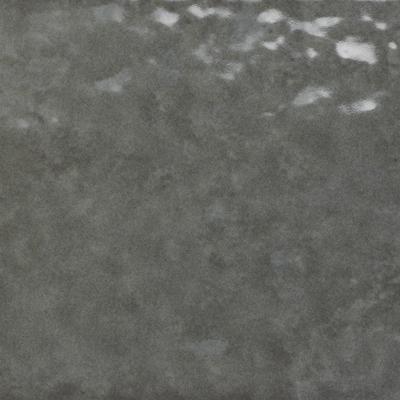 grigio ferro