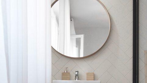 Piastrelle Esagonali Per Bagno : Piastrelle per bagno prezzi piastrelle esagonali prezzi idee di