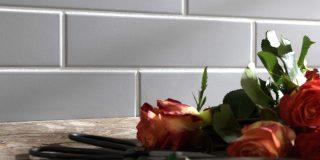 ceramica scelta sicura
