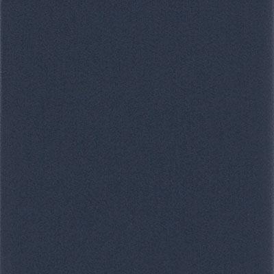 navy blu